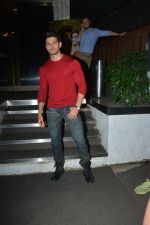 Sooraj Pancholi at Luka Chuppi success party at Arth in khar on 12th March 2019 (57)_5c89f8c029945.JPG