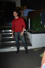 Sooraj Pancholi at Luka Chuppi success party at Arth in khar on 12th March 2019 (58)_5c89f8c1ea9e1.JPG