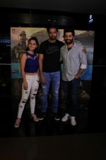 Sumit Kaul at the Screening of film Hamid in Cinepolis andheri on 13th March 2019 (24)_5c8a09582da83.jpg