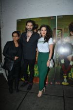 Sunny Leone at Luka Chuppi success party at Arth in khar on 12th March 2019 (68)_5c89f8d7c0c29.JPG