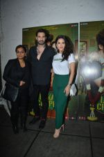 Sunny Leone at Luka Chuppi success party at Arth in khar on 12th March 2019 (69)_5c89f8d9a0fc5.JPG