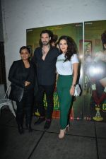 Sunny Leone at Luka Chuppi success party at Arth in khar on 12th March 2019 (70)_5c89f8db8d3d0.JPG