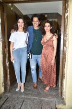 Tamannah Bhatia, Sanya Malhotra at the Screening of movie photograph on 13th March 2019 (21)_5c89fd64b2dd7.jpg