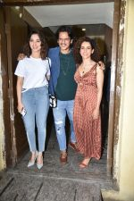 Tamannah Bhatia, Sanya Malhotra at the Screening of movie photograph on 13th March 2019 (22)_5c89fd6640a9e.jpg