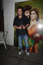 Varun Sharma at Luka Chuppi success party at Arth in khar on 12th March 2019 (74)_5c89f8f926172.JPG