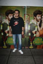 at Luka Chuppi success party at Arth in khar on 12th March 2019 (17)_5c89f5877ea0e.JPG