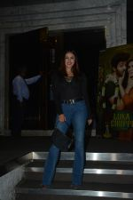 at Luka Chuppi success party at Arth in khar on 12th March 2019 (191)_5c89f5a4b06b9.JPG