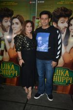 at Luka Chuppi success party at Arth in khar on 12th March 2019 (81)_5c89f59d26afd.JPG