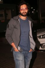 Ali Fazal at the Screening of film Mard ko Dard Nahi Hota at pvr juhu on 18th March 2019 (65)_5c909a2d92c9b.JPG