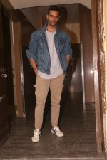 Angad Bedi at the Screening of film Mard ko Dard Nahi Hota at pvr juhu on 18th March 2019 (16)_5c909a31015e4.JPG