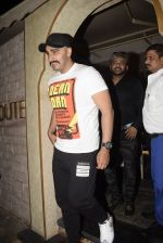 Arjun Kapoor spotted at juhu on 17th March 2019 (3)_5c908ff43bc1c.JPG