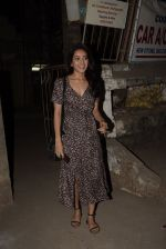Asha Negi spotted at Kromakay salon in juhu on 17th March 2019 (2)_5c909001b603b.JPG