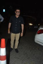 Bhushan Kumar at the Wrapup party of film Marjaavaan at Otters club in bandra on 18th March 2019 (90)_5c90995c96fdf.JPG