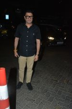 Bhushan Kumar at the Wrapup party of film Marjaavaan at Otters club in bandra on 18th March 2019 (92)_5c9099603ae14.JPG