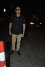 Bhushan Kumar at the Wrapup party of film Marjaavaan at Otters club in bandra on 18th March 2019 (93)_5c9099621145e.JPG