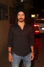 Darshan Kumaar at the Screening of film Mard ko Dard Nahi Hota at pvr juhu on 18th March 2019