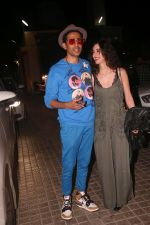Gulshan Devaiya at the Screening of film Mard ko Dard Nahi Hota at pvr juhu on 18th March 2019 (72)_5c909a87e2ef3.JPG