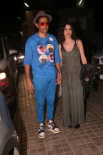 Gulshan Devaiya at the Screening of film Mard ko Dard Nahi Hota at pvr juhu on 18th March 2019 (73)_5c909a8c66d76.JPG