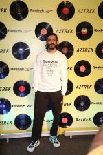 Harshvardhan Kapoor at Reebok Aztrek event at famous studio mahalaxmi on 17th March 2019 (42)_5c9097656cc46.JPG