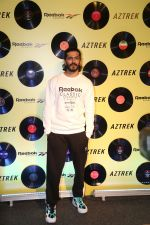 Harshvardhan Kapoor at Reebok Aztrek event at famous studio mahalaxmi on 17th March 2019 (43)_5c9097689ff2f.JPG