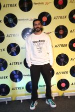 Harshvardhan Kapoor at Reebok Aztrek event at famous studio mahalaxmi on 17th March 2019 (44)_5c90976b7f37f.JPG