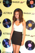 Ira Dubey at Reebok Aztrek event at famous studio mahalaxmi on 17th March 2019 (26)_5c9097705ed1d.JPG