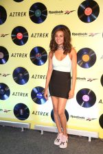 Ira Dubey at Reebok Aztrek event at famous studio mahalaxmi on 17th March 2019 (28)_5c9097772ad80.JPG