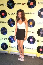 Ira Dubey at Reebok Aztrek event at famous studio mahalaxmi on 17th March 2019 (30)_5c90977c99b7d.JPG