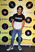 Ishaan Khattar at Reebok Aztrek event at famous studio mahalaxmi on 17th March 2019 (21)_5c909785a76dd.JPG