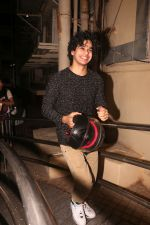 Ishaan Khattar at the Screening of film Mard ko Dard Nahi Hota at pvr juhu on 18th March 2019 (66)_5c909aa0671fc.JPG