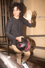 Ishaan Khattar at the Screening of film Mard ko Dard Nahi Hota at pvr juhu on 18th March 2019 (67)_5c909aa45bd77.JPG