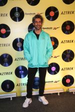 Jim Sarbh at Reebok Aztrek event at famous studio mahalaxmi on 17th March 2019 (37)_5c90978e87d14.JPG
