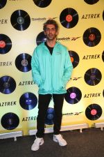 Jim Sarbh at Reebok Aztrek event at famous studio mahalaxmi on 17th March 2019 (38)_5c9097917473c.JPG