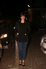 Kalki Koechlin at the Screening of film Mard ko Dard Nahi Hota at pvr juhu on 18th March 2019 (37)_5c909ab64b037.JPG