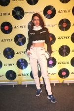 Mandana Karimi at Reebok Aztrek event at famous studio mahalaxmi on 17th March 2019 (10)_5c9097a54269a.JPG