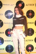 Mandana Karimi at Reebok Aztrek event at famous studio mahalaxmi on 17th March 2019 (7)_5c90979c1e7d7.JPG