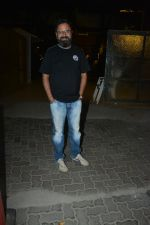 Nikkhil Advani at the Wrapup party of film Marjaavaan at Otters club in bandra on 18th March 2019 (84)_5c90997327814.JPG
