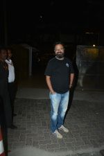Nikkhil Advani at the Wrapup party of film Marjaavaan at Otters club in bandra on 18th March 2019 (85)_5c9099751b065.JPG