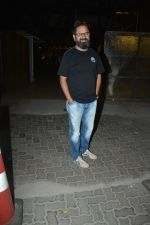 Nikkhil Advani at the Wrapup party of film Marjaavaan at Otters club in bandra on 18th March 2019 (86)_5c909976e5a5e.JPG