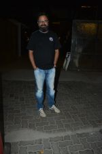 Nikkhil Advani at the Wrapup party of film Marjaavaan at Otters club in bandra on 18th March 2019 (88)_5c90997a814ea.JPG