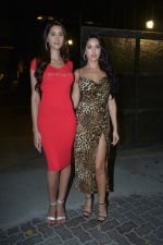 Nora Fatehi at the Wrapup party of film Marjaavaan at Otters club in bandra on 18th March 2019 (48)_5c90998803dd7.JPG