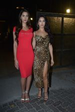 Nora Fatehi at the Wrapup party of film Marjaavaan at Otters club in bandra on 18th March 2019 (49)_5c909989d00a5.JPG