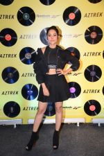 Nushrat Bharucha at Reebok Aztrek event at famous studio mahalaxmi on 17th March 2019 (15)_5c9097a8ad7d9.JPG