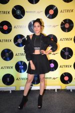 Nushrat Bharucha at Reebok Aztrek event at famous studio mahalaxmi on 17th March 2019 (16)_5c9097ab3f08e.JPG