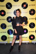 Nushrat Bharucha at Reebok Aztrek event at famous studio mahalaxmi on 17th March 2019 (17)_5c9097ae0738d.JPG