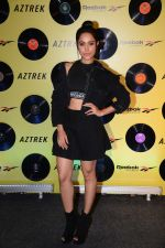 Nushrat Bharucha at Reebok Aztrek event at famous studio mahalaxmi on 17th March 2019 (18)_5c9097b08b108.JPG