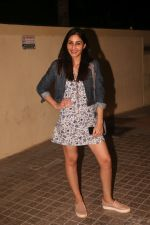 Pooja Chopra at the Screening of film Mard ko Dard Nahi Hota at pvr juhu on 18th March 2019