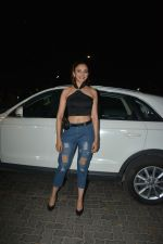 Rakul Preet Singh at the Wrapup party of film Marjaavaan at Otters club in bandra on 18th March 2019 (101)_5c909996a335b.JPG