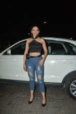 Rakul Preet Singh at the Wrapup party of film Marjaavaan at Otters club in bandra on 18th March 2019 (104)_5c90999c34ea2.JPG