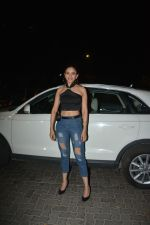 Rakul Preet Singh at the Wrapup party of film Marjaavaan at Otters club in bandra on 18th March 2019 (97)_5c90998f109eb.JPG